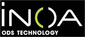 inoa logo